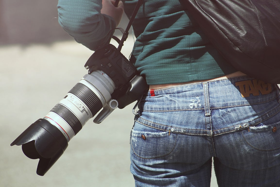 """Fotowettbewerb """"Heimathafen, amore mio!"""""""