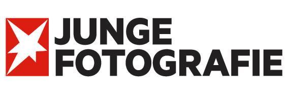 Förderprogramm STERN Junge Fotografie
