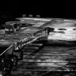Karls 12. Eiswelt - Gitarre