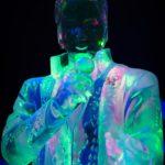 Karls 12. Eiswelt - Elvis 1