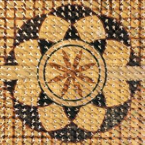 Jianguo Gong Open Culture