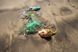 Pick it up - Rettet unsere Meere